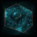Talc acidium lakebed map full.png