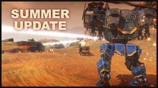 VoxM Summer Update.jpg