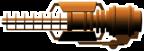 Weapon railgun.png