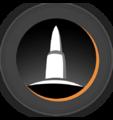 Space bullet logo.png